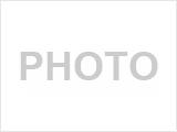 Шафа каркасна розбірна ШКР -8.20.6 (червона)